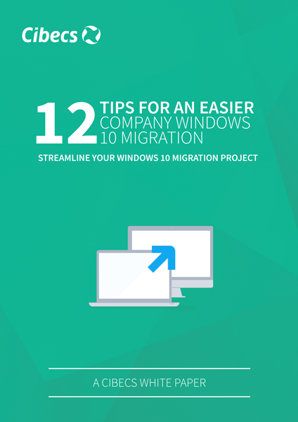 12-tips-guide-for-migration-1.png
