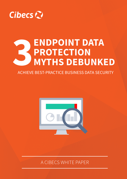 3-Data-Protection-Myths-Debunked-1.png