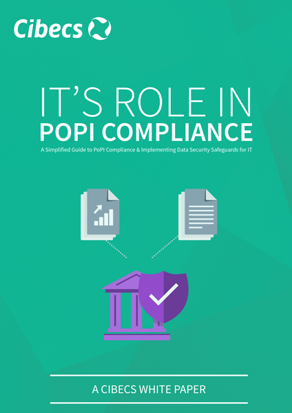 Popi-Compliance-1.png