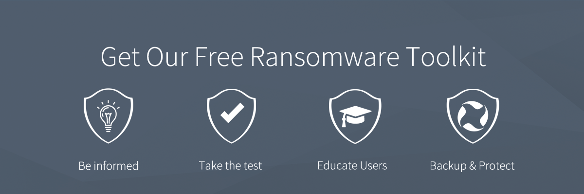Ransomware toolkit banner 2.png