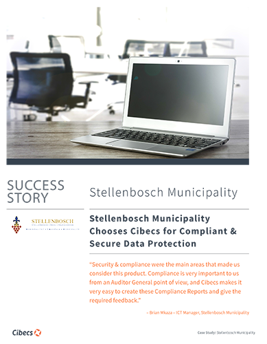 Stellenbosch-Municipality-Success-Story-1.png