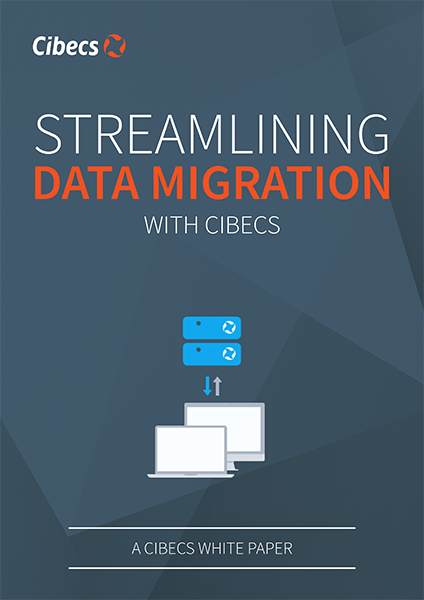 Streamlining-Data-Migration-NEW-COVER-1-1.png