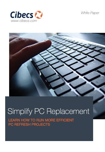 White paper Covers - PC Refresh.jpg