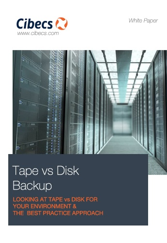 White paper Covers - Tape vs Disk.jpg