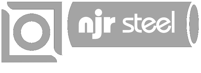 njr-steel-logo-223303-edited.png