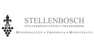 testimonial-logo-stellenbosch-municupality@2x